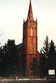 Church, Nowa Wies Wielka, 11.1.1996r.jpg