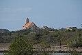 Church, San Sebastion, Curaçao.jpg