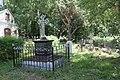 Church-john-evangelist-cemetery-kostroma.jpg