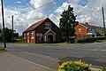 Church Hall Althorne - geograph.org.uk - 172434.jpg
