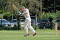 Church Times Cricket Cup final 2019, Diocese of London v Dioceses of Carlisle, Blackburn and Durham 20.jpg