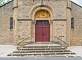 Church in Flavin 07.jpg