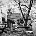 Church in Wilmington, Delaware.jpg