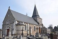 Church of Etainhus (France).JPG