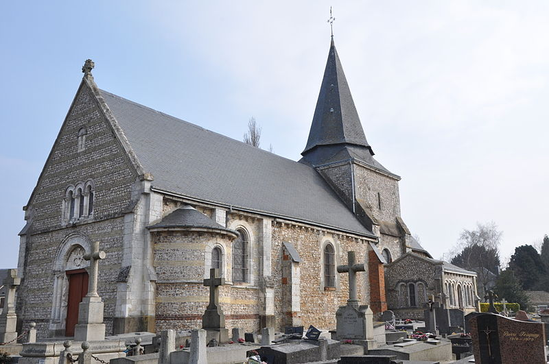 Plik:Church of Etainhus (France).JPG