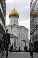 Church of Saint Nicholas at Tverskaya Zastava3.jpg