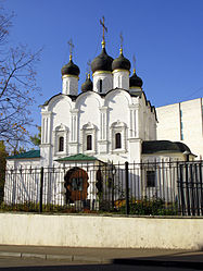 Church of Saint Vladimir in Old Gardens 03.jpg