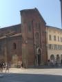 Church of San Donnino - Piacenza.png