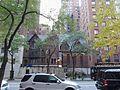 Church of the Covenant NY.JPG