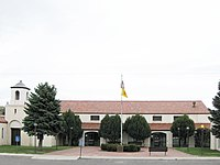 Cibola County New Mexico Court House.jpg