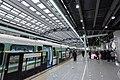 Cicheng Station, NBRT, 2020-12-26 12.jpg