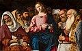 Cima da Conegliano Christ among the doctors.jpg