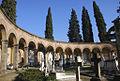 Cimitero Evangelico Agli Allori - interior III.jpg