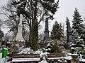 Cimitirul Central 20180323 125819 02.jpg