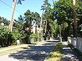 Cimzes iela, Rīga, Latvia - panoramio.jpg