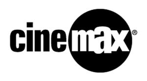 Cinemax (Asia) - Image: Cinemax LA logo