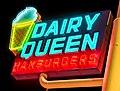 Circa 1958 neon Dairy Queen sign.jpg