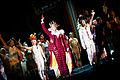 Cirque du Soleil - Le Royaume de Tôle (6012124671).jpg
