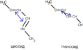 Cisoid-transoid2.png
