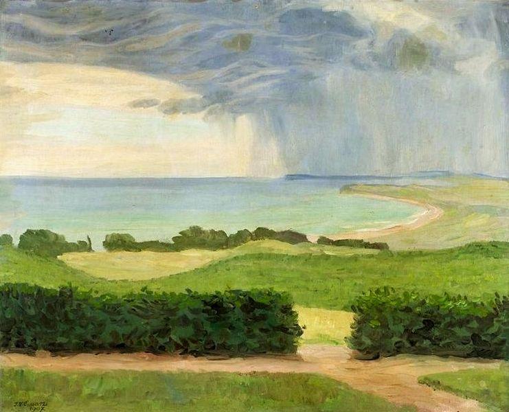 File:Cissarz Plain landscape with water.jpg