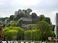 Citadel-Porte de Sambre-Namur-.JPG