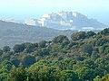 Citadelle calvi - panoramio.jpg