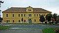 Citoliby(Louny) Zamek.JPG