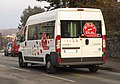 Citroën Jumper (vue arrière gauche) - Mont-Bus (Médiathèque, Montmélian).jpg