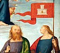 Cittá della Pieve Dom - Perugino Hochaltar 2.jpg