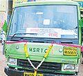 City-Bus in Dhule.jpg