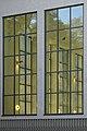 City - Hallenbad City - Schanzengraben 2012-10-22 14-51-02 ShiftN.jpg