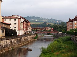 City of Cangas de Onís - 2013.07 - panoramio.jpg