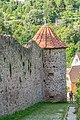 City wall of Ribeauville (2).jpg