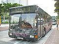 Citybus012.jpg