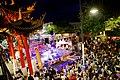 Cityofadelaide lunarnewyear celebration chinatown.jpg