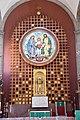 Ciudad de México - Santuario de Santa María de Guadalupe 0457.JPG