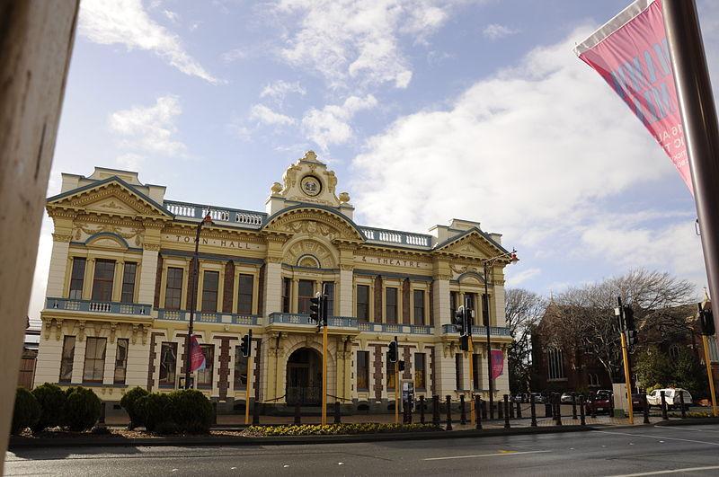 File:Civic Theatre in Invercargill, New Zealand.JPG
