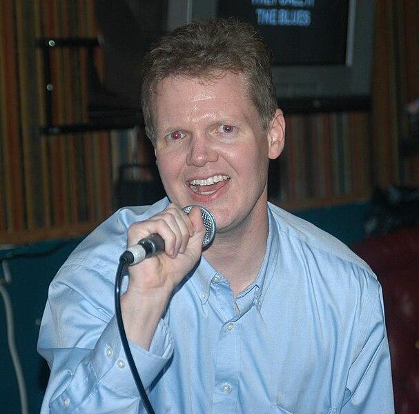 File:Civilian Porn Star Karaoke 2005-11-01 1.jpg