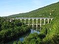 Cize-Bolozon viaduc01 2015-05-10.jpg