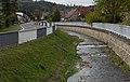 Cizina - Lichnov, Bruntal District, Czech Republic 27.jpg