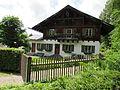 Cladire din parcul castelului Linderhof5.jpg