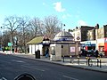 Clapham Common Underground Station - geograph.org.uk - 674877.jpg
