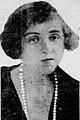 Clare Sheridan April 1922.jpg
