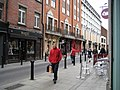 Clarendon Street - geograph.org.uk - 709427.jpg
