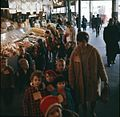 Class on field trip to Pike Place Market, circa 1975.jpg