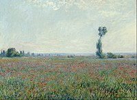 Claude Monet - Poppy Field - Google Art Project (430231).jpg
