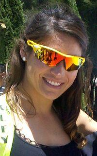 Claudia Rivas (cropped).jpg