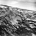 Clayton Lake, August 24, 1974 (GLACIERS 1601).jpg