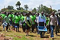 Cleaning up Eldoret.jpg