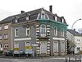 Clemency, 2 rue Basse.jpg
